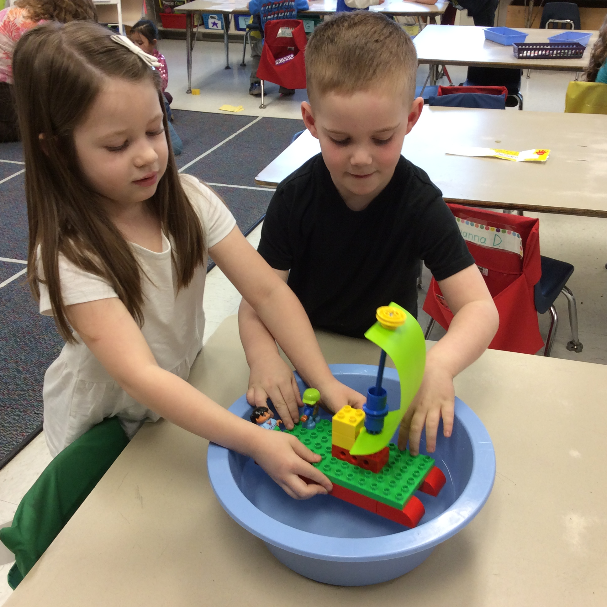 What Is Stem At School: STEM :: Middle Country Central School District