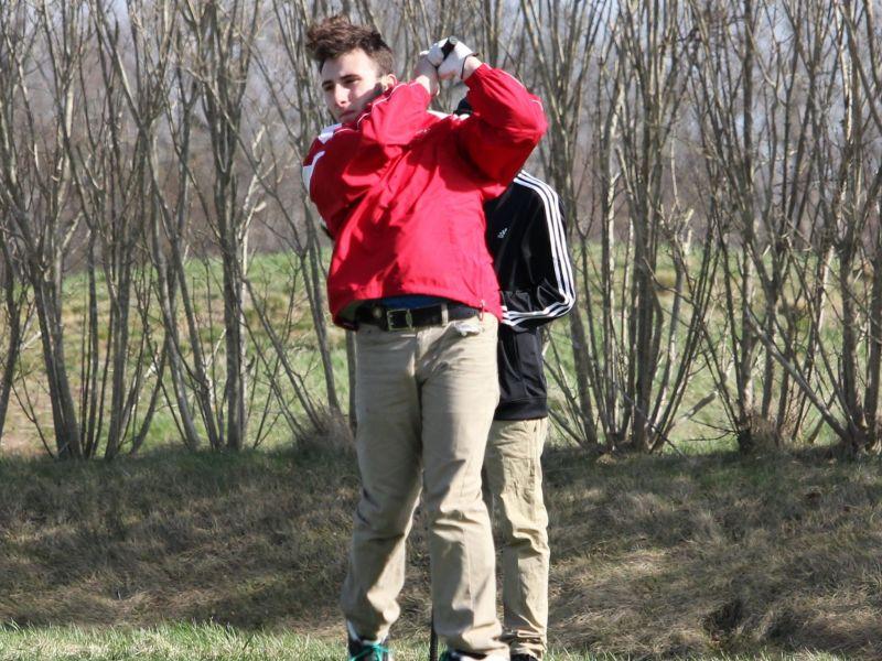MC Golf.jpg