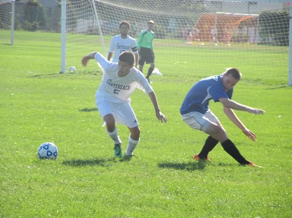 CHS Soccer.png