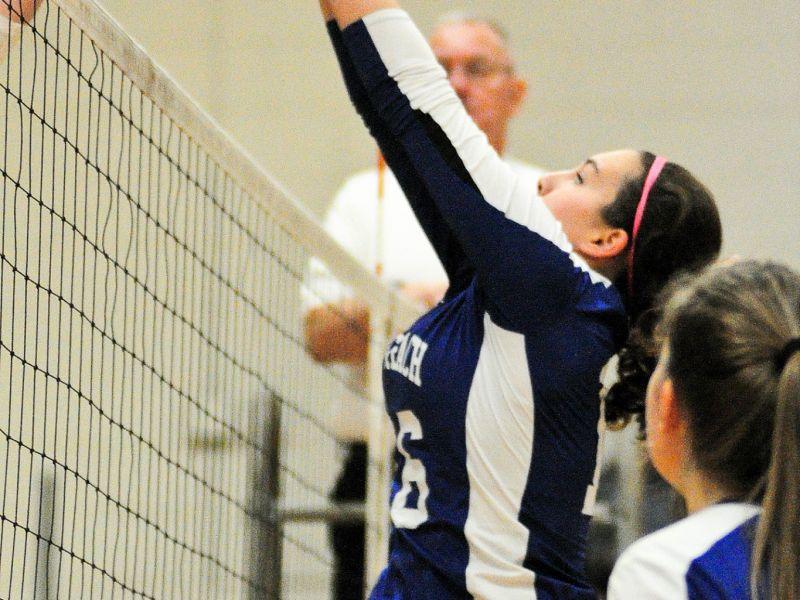 Volleyball CHS.jpg